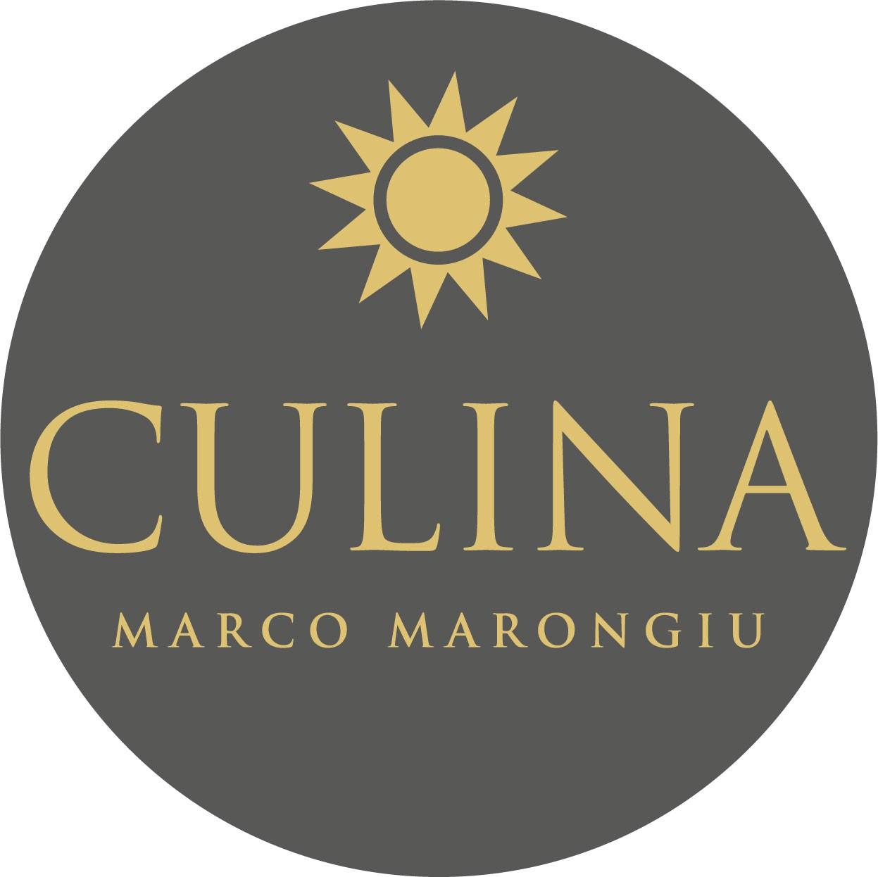 Restaurant Culina